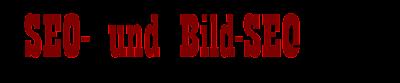 SEO-Texter, Suchmaschinenoptimierung, Online-Marketing, Bild-SEO, Webtexter, Köln, Internet