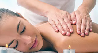 Tem Na Web - O que é e para que serve a Massagem Relaxante? - Ermelino Matarazzo