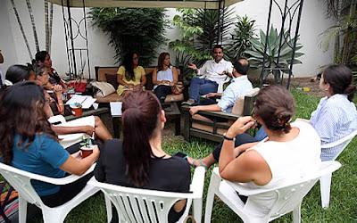 MINEDU capacitará a 900 docentes del ámbito rural en alianza con cuatro instituciones