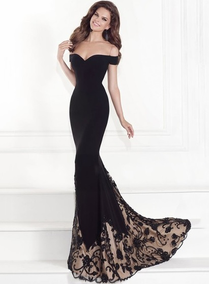 http://www.dressfashion.co.uk/product/off-the-shoulder-black-tulle-silk-like-satin-appliques-lace-trumpet-mermaid-prom-dresses-ukm020102007-15890.html?utm_source=minipost&utm_medium=1174&utm_campaign=blog