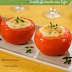 Tomate Recheados