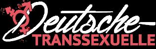 http://www.deutsche-transsexuelle.de