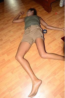 florence ugwu unn student dead lagos hotel