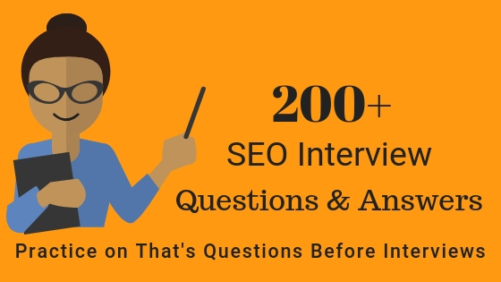 seo-interview-questions-answers