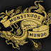 Reseña: Monstruos del mundo