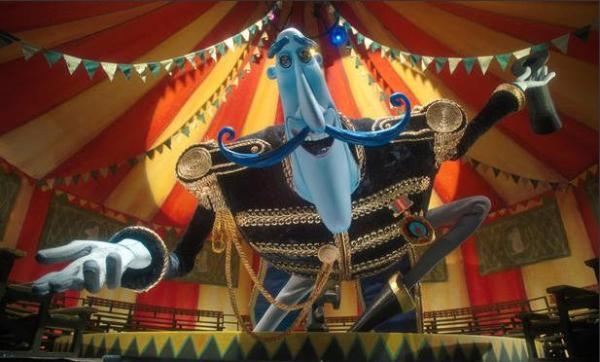 Bobinsky Coraline 2009 animatedfilmreviews.filminspector.com