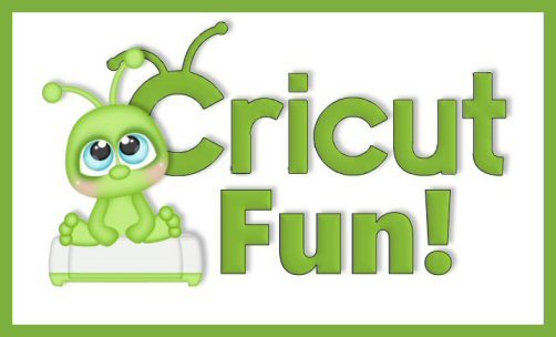 Download Cricut Fun!: Learning how to make SVG's with Jennifer Maker