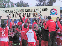 KENYA CLINCH CECAFA TITLE AFTER OVERCOMING ZANZIBAR ON POST MATCH PENALTIES