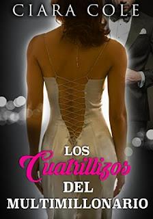 https://www.librosinpagar.info/2018/03/los-cuatrillizos-del-multimillonario.html
