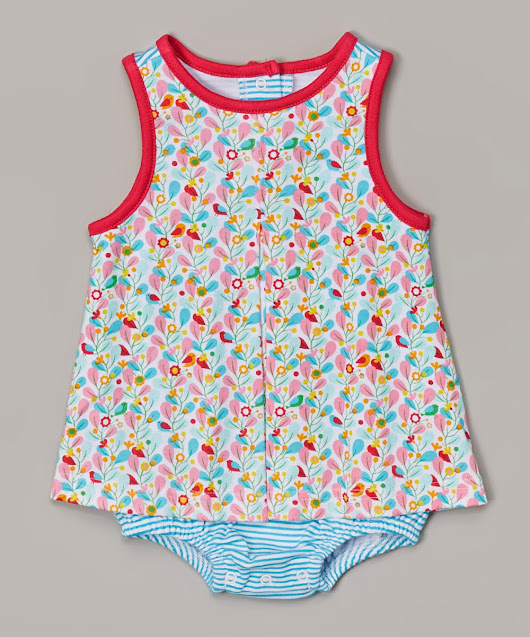 Zulily: Catch of the Day