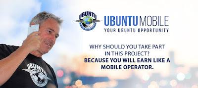 http://www.ubuntumobile.org/