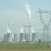 Are China's energy investments in Africa green enough?