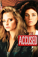 The Accused (1988) Full Movie [English-DD5.1] 720p HDRip ESubs Download