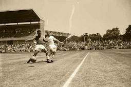 Mengenang Kejayaan Tim Nasional Era Orde Lama