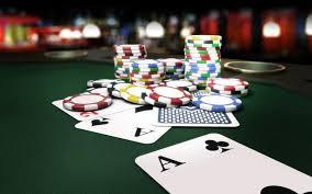 Poker Online Indonesia Tips Untuk Menikmati Permainan Kartu Poker