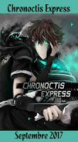 http://blog.mangaconseil.com/2017/06/a-paraitre-chronotics-express-en.html