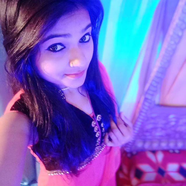 Beautiful Girls Indian Mobile Numbers Whatsapp