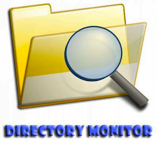 Directory Monitor Pro Portable