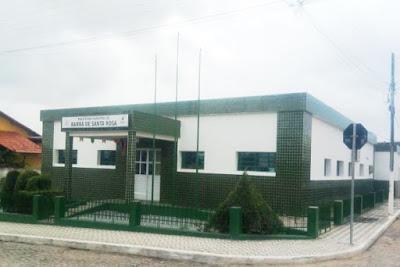 TCE-PB multa ex-gestor do fundo de aposentadorias de Barra de Stª  Rosa