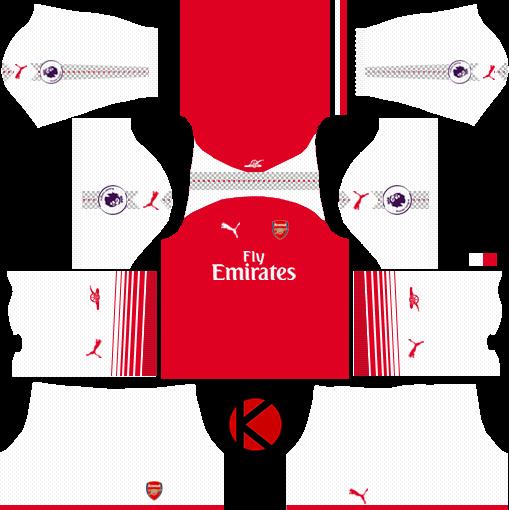 Dls 18 Kit Kuchalana Liverpool   league soccer 2018 free