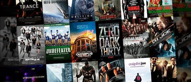 احدث ترددات قنوات أفلام أجنبي جديدة 2018 مباشر على النايل سات كاملة Movie channels