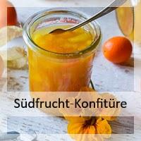 http://christinamachtwas.blogspot.de/2017/09/sudfrucht-konfiture.html