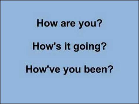 common phrases in english conversation pdf