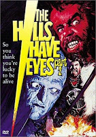 The Hills Have Eyes Part II (1984) 720p UNRATED BluRay Dual Audio