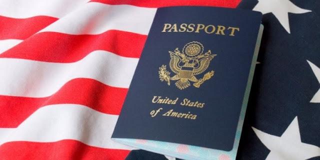 Documentos de saúde para mostrar na imigração em Los Angeles