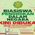 Cara Permohonan Biasiswa Pendidikan Lembaga Zakat Negeri Kedah Tahun 2016