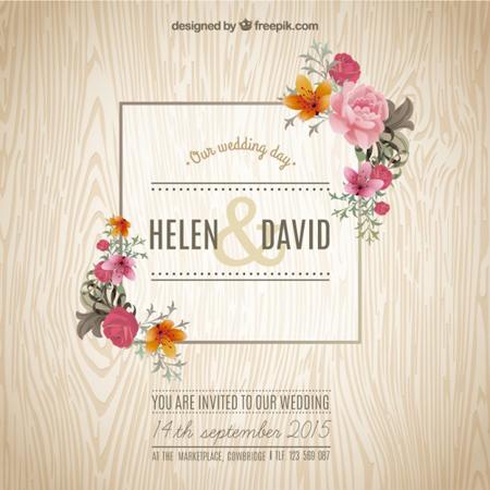 plantillas para de boda gratis plantillas de boda gratis para