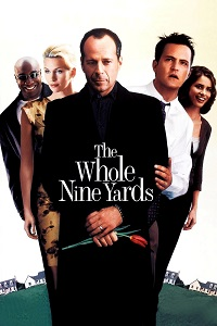Watch The Whole Nine Yards Online Free in HD