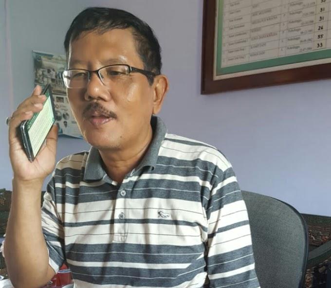 Pemkab Probolinggo Umumkan Jadwal SKD CPNS 2018