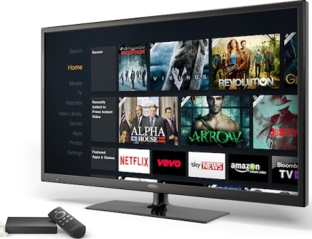 Best new tv options