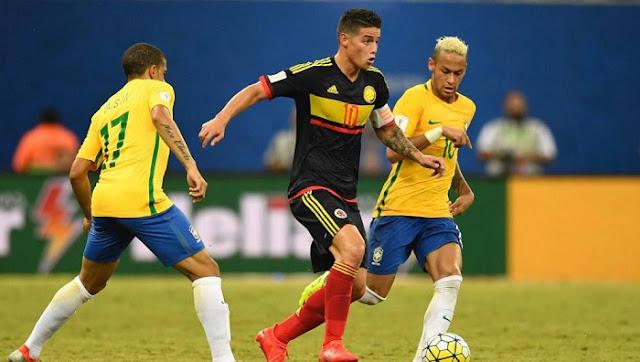 Colombia-vs-Brasil-en-vivo-online-Eliminatorias-Mundial-5-setiembre