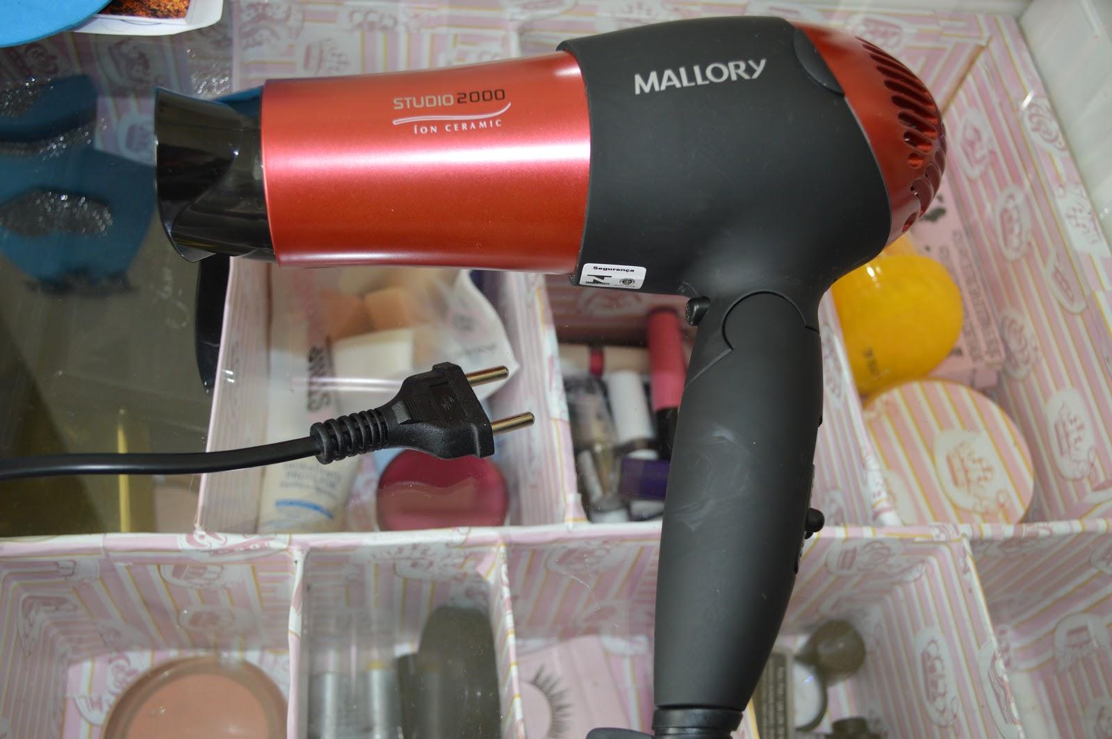 94379af83 Então na minha opinião ele serve para cabelos curtos e finos, no mais ele  demora muito tempo para secar e não esquenta muito.