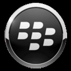 Cara Melihat File Tersembunyi di Blackberry