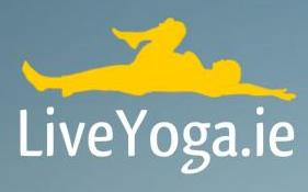 aileen slein yoga iyengar yoga classes in galway  pose 4