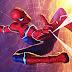 Homem-Aranha Marvel