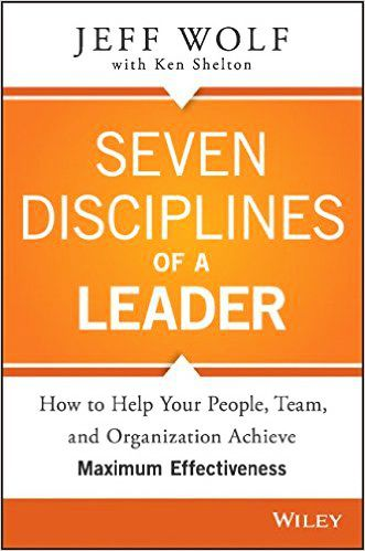 seven-disciplines-of-leader-by-jeff-wolf