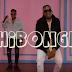 (Download Video)Abbah-Chibonge ft Marioo, G Nako, Byter Beast-Chibonge video (New Mp4 )