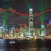 Ya Allah!! Tanda Kiamat Kubro Ini Sudah Muncul di Hong Kong - Ini Buktinya!!