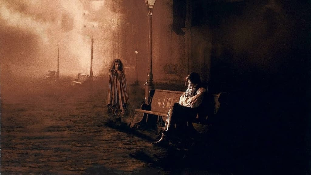 #378 Vampiresa | Maestro Liendre Cabaret |Blog de Luis Bermejo