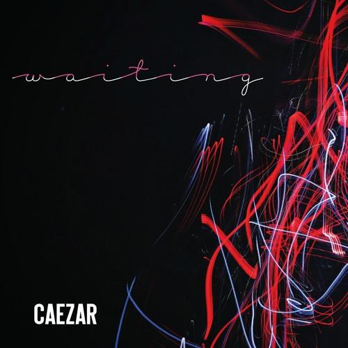 "CAEZAR Unveils Debut Track ""Waiting"""