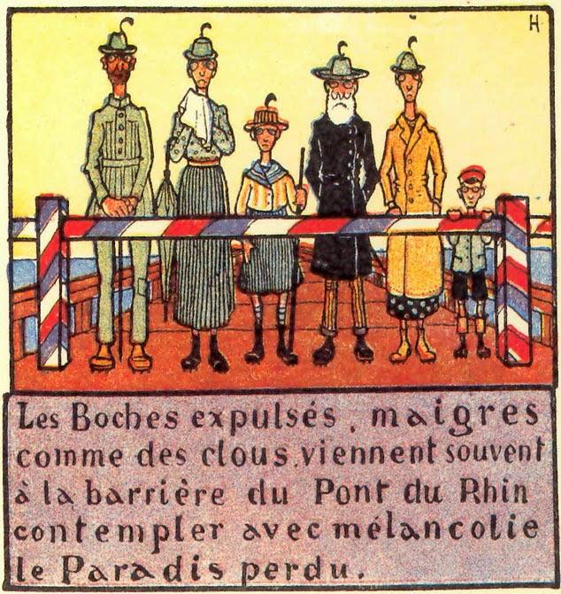 Zavie Trevin Parlez Vous Francais Lecon N 1