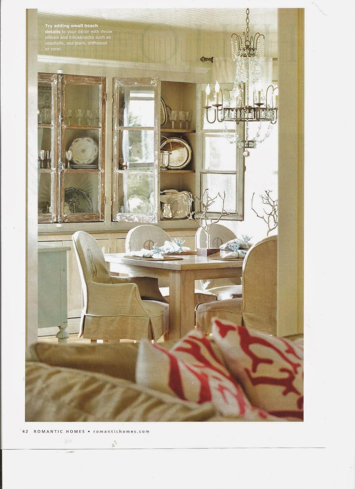Jane Coslick Cottages My Favorite Bedroom And More: Jane Coslick Cottages : Romantic Homes
