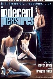 Indecent Pleasures (1984) Phillip Jem Movie Watch Online