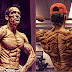 Muscle Madness Helmut Strebl : Most shredded man with just 4% bodyfat