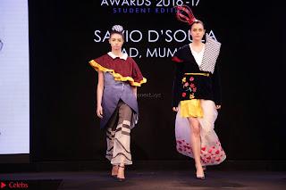 The Max Design Awards 2017 Grand Finale (93).JPG