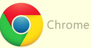 Google Chrome Free Download and Review